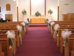 weddingchurch